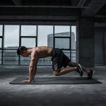 Fitness Tips For A Busy Work Week